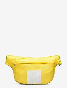 Bounce Bum Bag - bæltetasker - banan