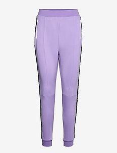 Track Pant - pantalon de sport - tulip