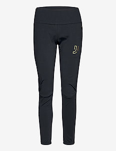Accelerate Pant - hiihtohousut - black