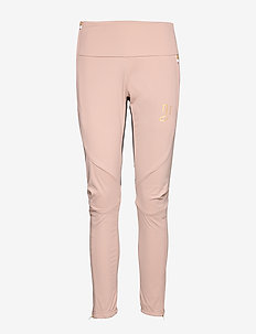 Accelerate Pant - PDUST