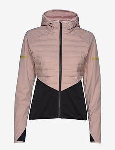 Concept Jacket - PDUST