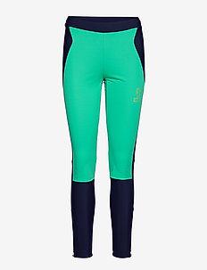 Concept Pants - BGREE