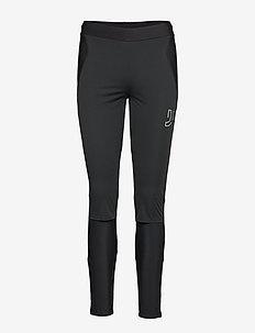 Concept Pants - TBLCK