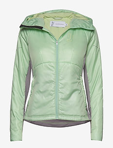 Element Primaloft jacket - SGREE