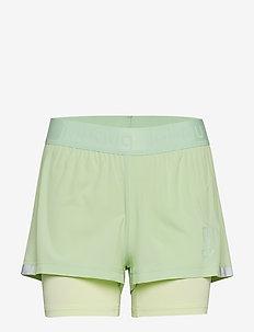 Discipline Shorts - training shorts - sgree