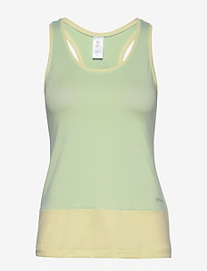 Impel singlet - SGREE