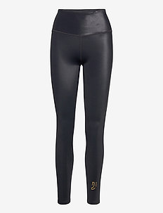 Shimmer Tights - collants d'entraînement - tblck