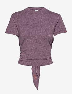 Rupture Tee - t-shirts - amar