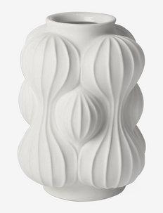 Balloon Vase small - shop etter pris - white