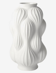 Balloon Vase Large - osta hinnan perusteella - white