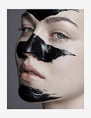 Jorgobé - The Original Black Peel Off Mask - ansiktsmask - black - 2