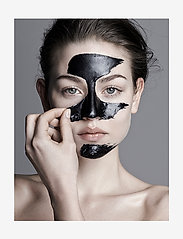 Jorgobé - The Original Black Peel Off Mask - ansiktsmask - black - 3