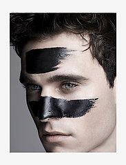 Jorgobé - The Original Black Peel Off Mask - ansiktsmask - black - 4
