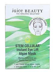 Stem Cellular™ Instant Eye Lift Mask