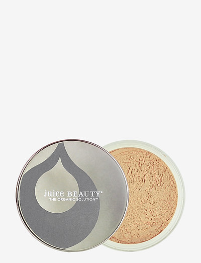 PHYTO-PIGMENTS Light-Diffusing Dust 11 Rosy Beige - pudder - 11 rosy beige