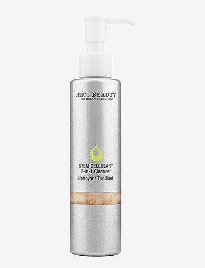Stem Cellular™ 2-in-1 Cleanser - CLEAR