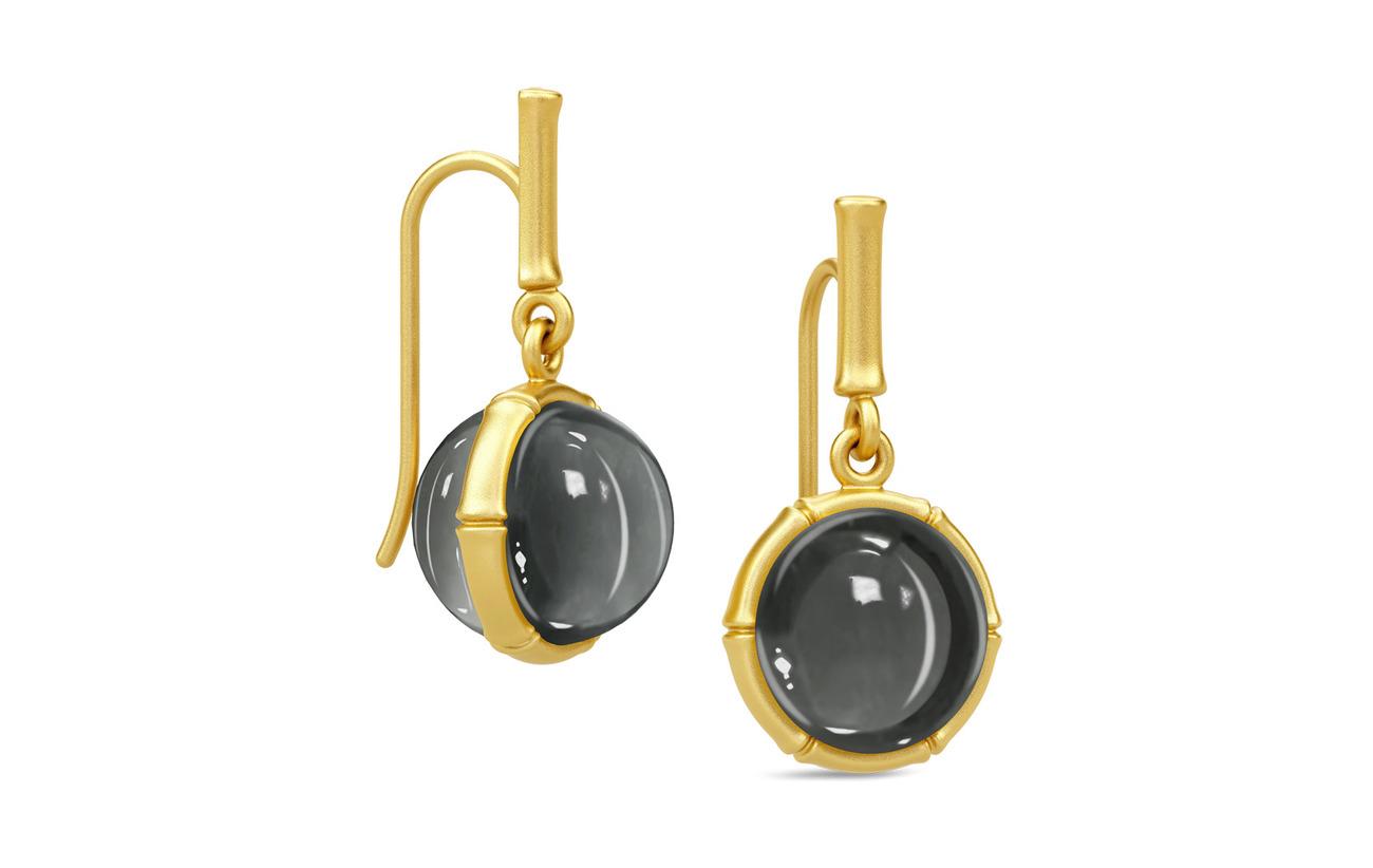 Julie Sandlau Bamboo Earring