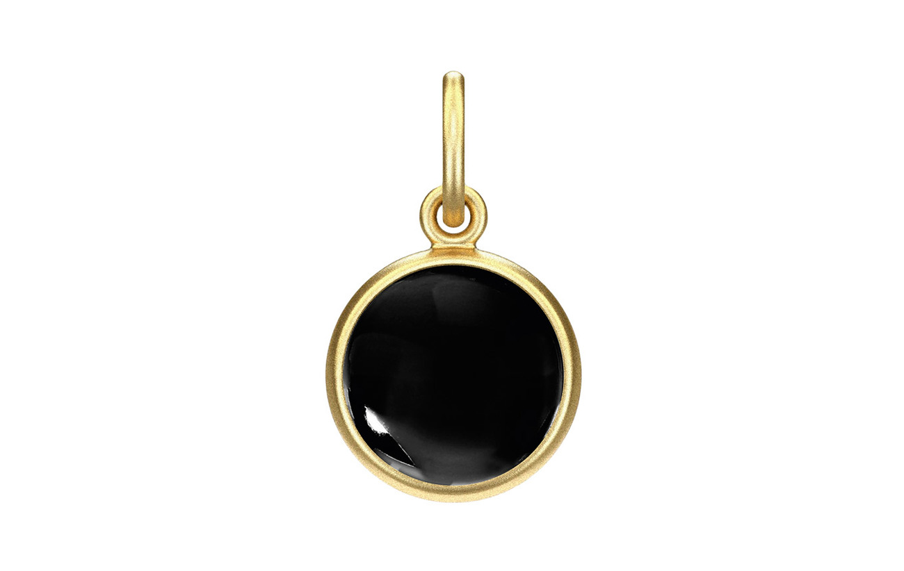 Prime black Pendantgold Pendantgold Sandlau Prime Sandlau OnyxblackJulie OnyxblackJulie Prime black A4LRj35