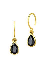 Dynasty Earrings
