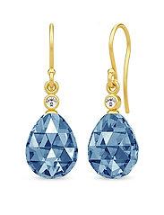 Eve Earrings - GOLD