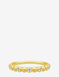 Bloom Classic Ring - GOLD