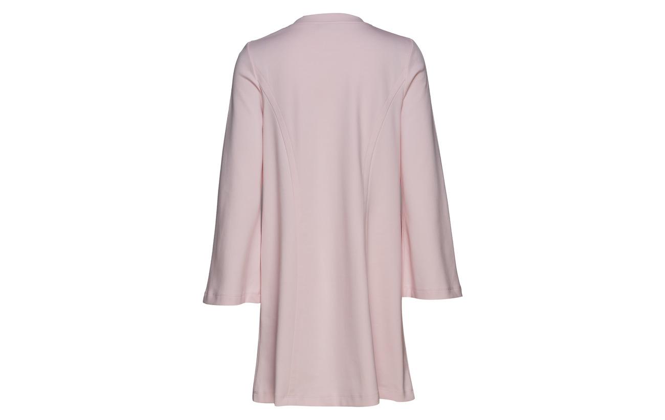 Jumperfabriken Pink Polyamide 39 Janet Modale 19 Elastane Coton 3 arTpaSRBq
