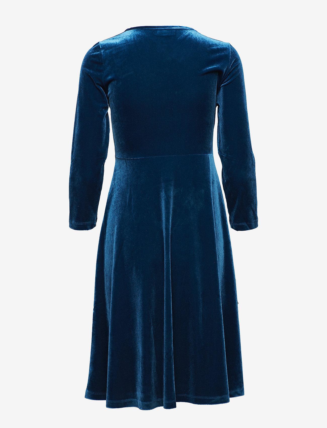 Jumperfabriken Isan - Dresses