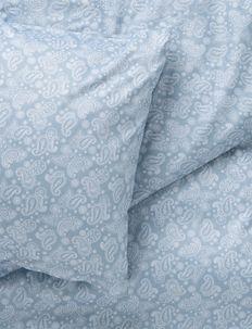 Paisley Örngott 60x50 cm SE - Örngott - blue