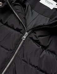 JunaRose - JRDENVA LS DOWN JACKET - S GA - manteaux d'hiver - black - 5