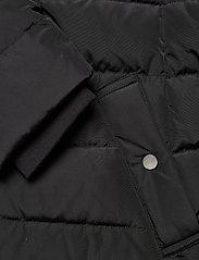 JunaRose - JRDENVA LS DOWN JACKET - S GA - manteaux d'hiver - black - 6