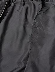 JunaRose - JRDENVA LS DOWN JACKET - S GA - manteaux d'hiver - black - 7