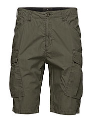 Military shorts - ARMY