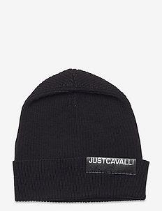 HEADWEAR - bonnets & casquettes - caviar