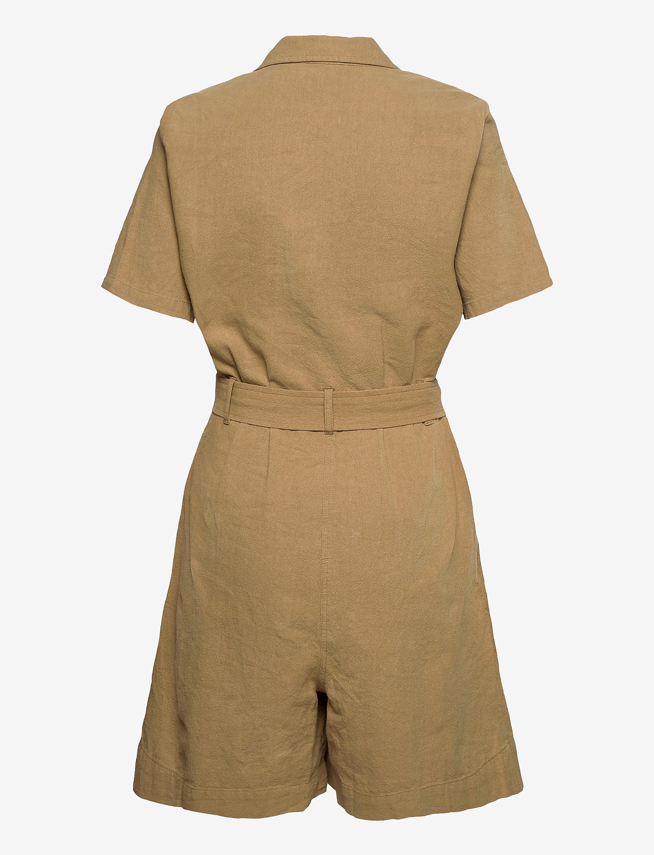 Just Female Cenia playsuit - Jumpsuits KELP - Dameklær Spesialtilbud