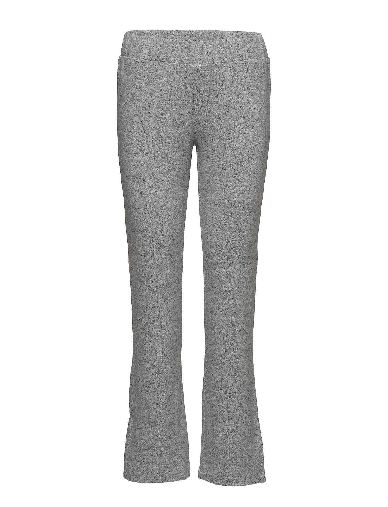 Just Female Lucien pants
