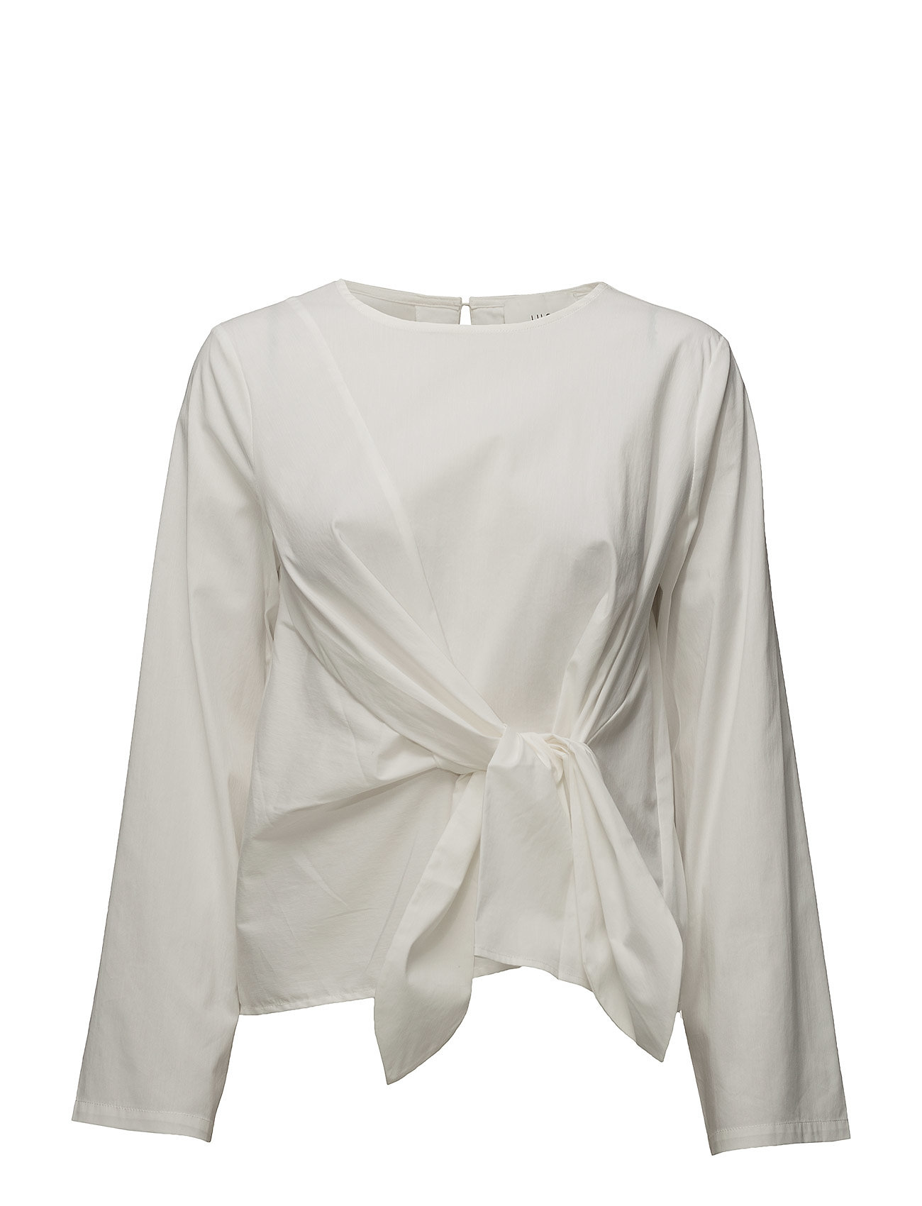 Image of Ady Ls Blouse (2872127619)