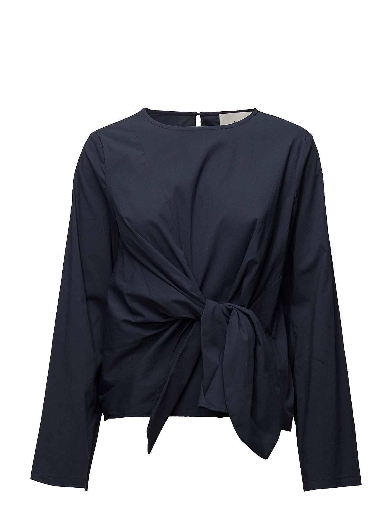 Image of Ady Ls Blouse (2872127621)