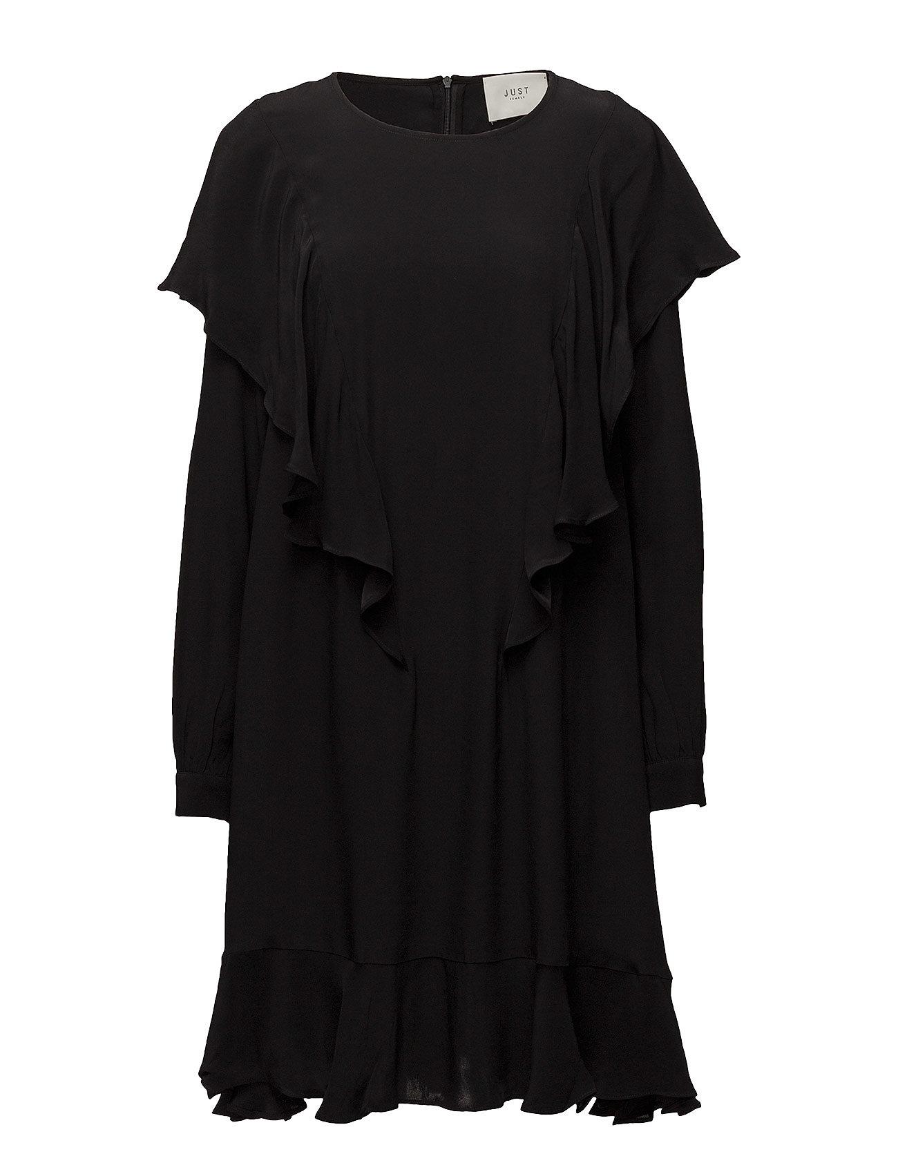 Just Female Lilith dress Klänningar