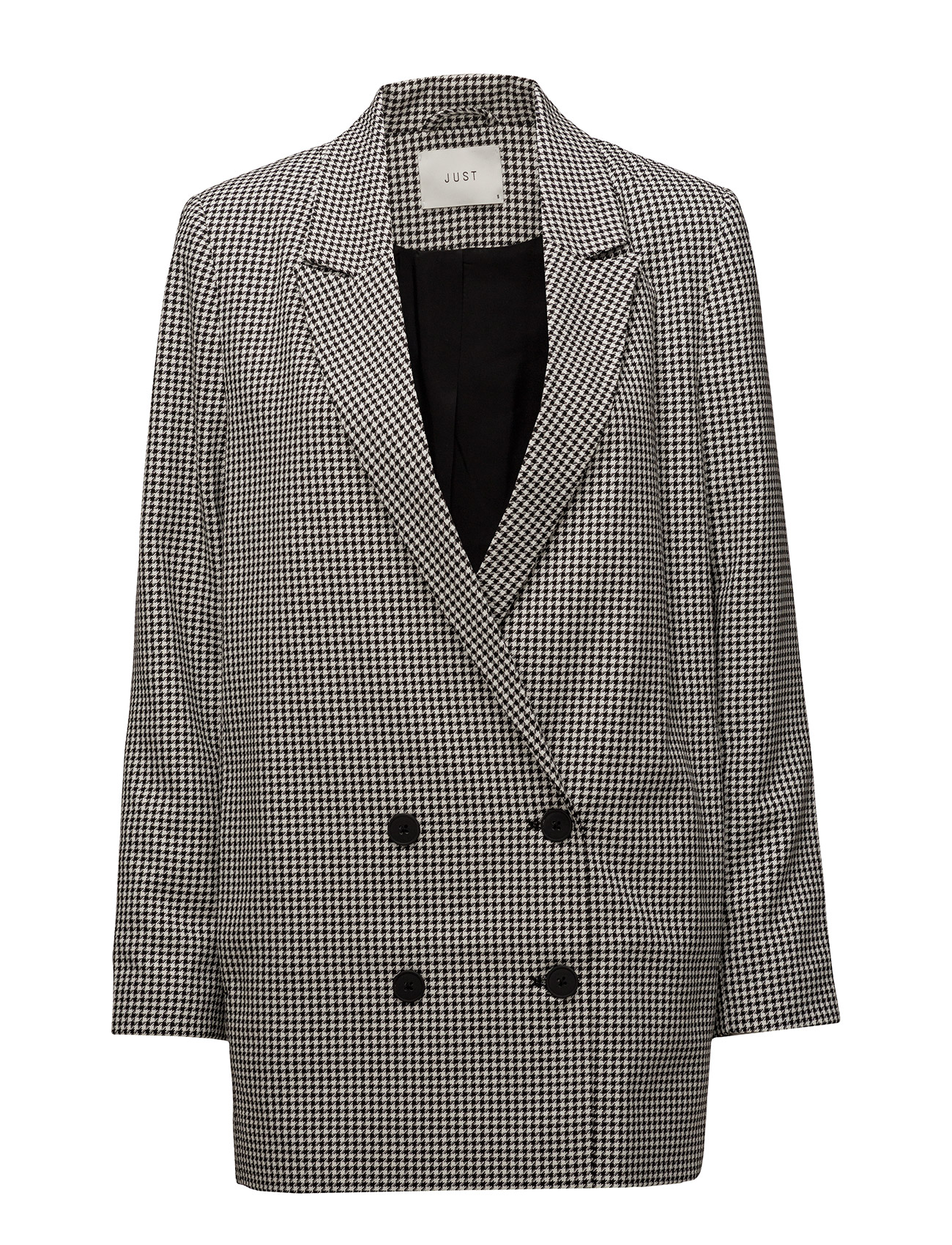 Just Female Amalie blazer