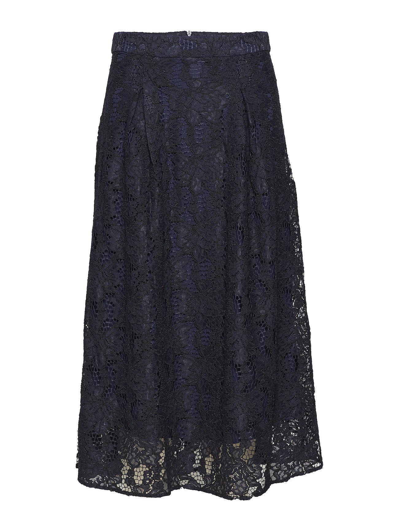 Image of Marine Skirt (3067531281)