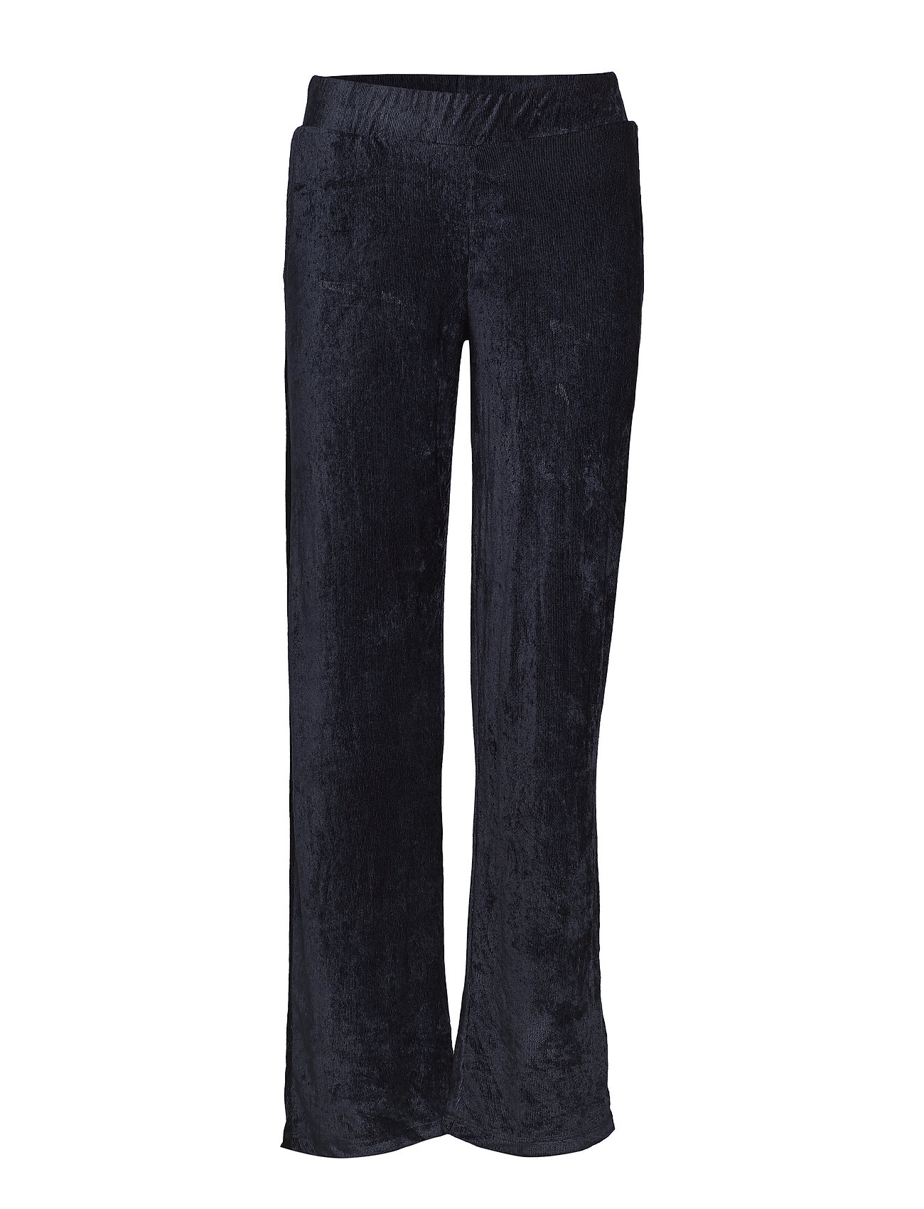 Just Female Jules trousers Byxor