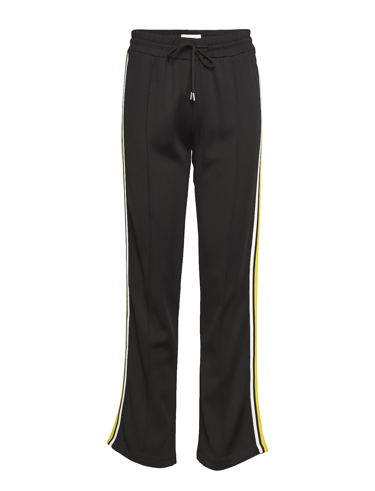 Image of Alice Trousers (3067534471)