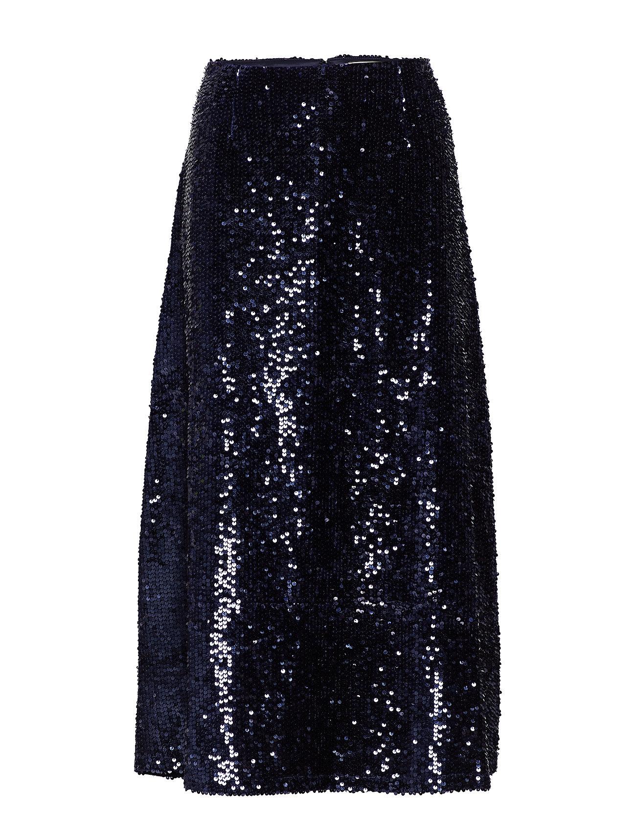 Image of Jones Skirt (3080431135)