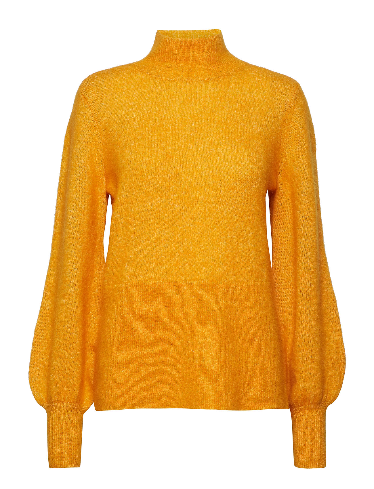YellowJust Theo Knitgolden Theo Theo YellowJust Female Knitgolden Female Knitgolden WDHbEYI29e