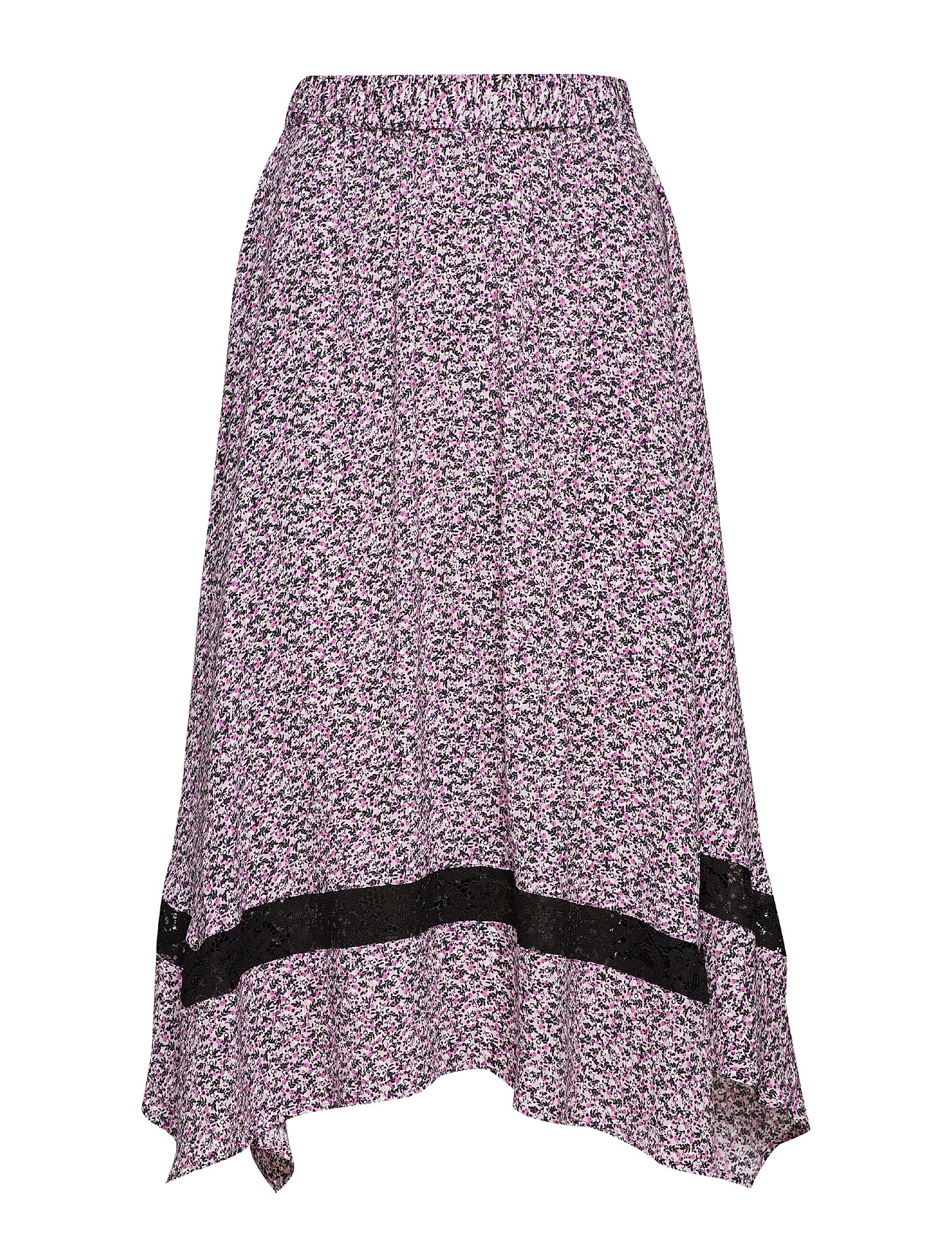 Image of Aida Skirt (3116346319)