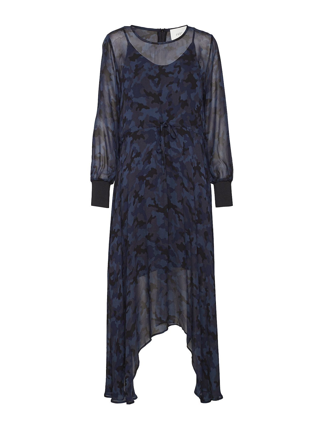 Image of Alex Dress (3073101807)