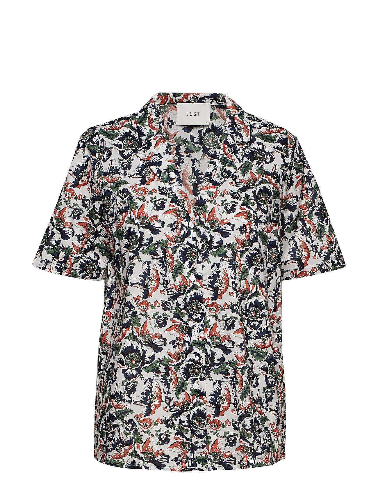 Image of Carol Shirt (3149859919)