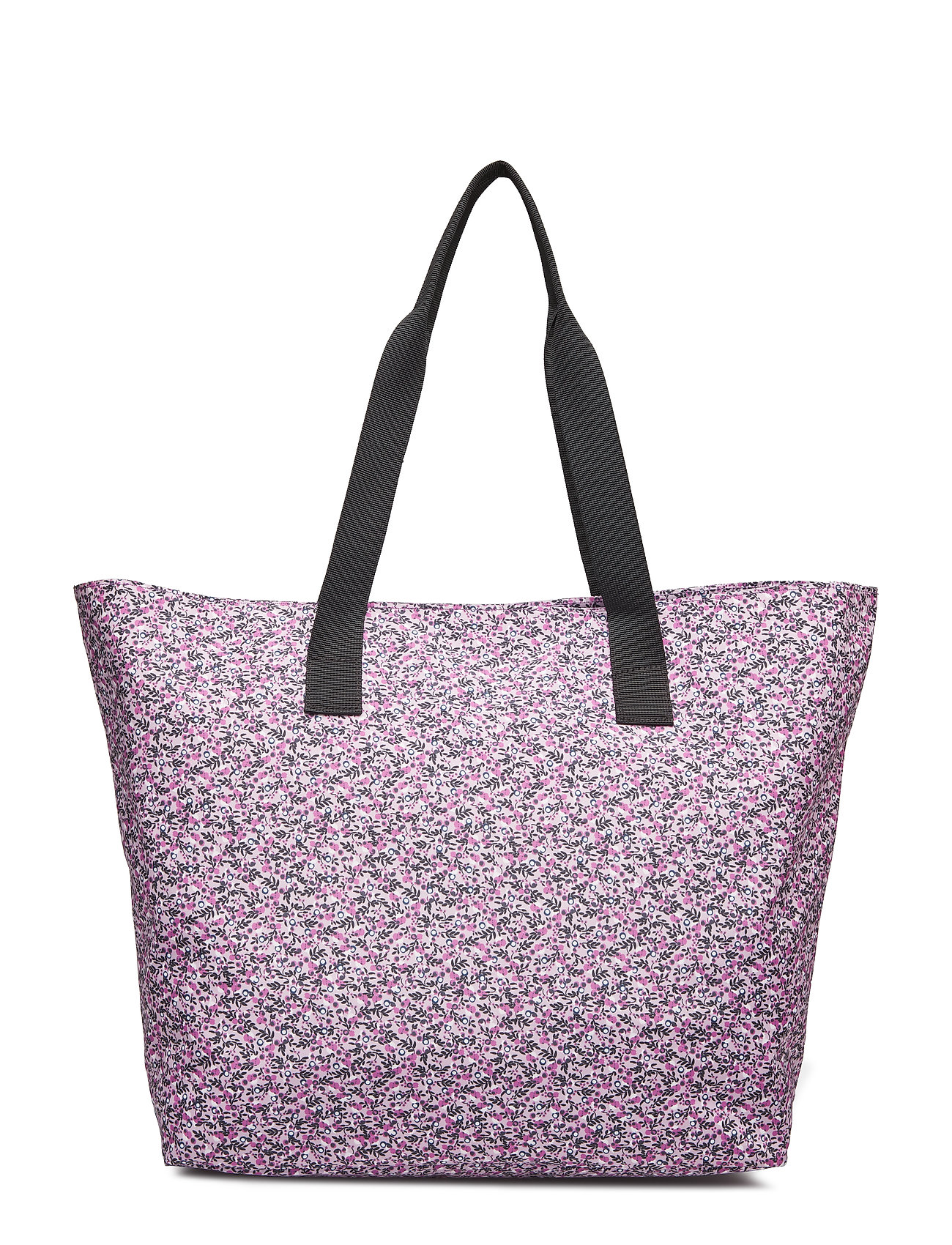 Image of Big Shopper Bags Shoppers Casual Shoppers Lilla Just Female (3123914781)