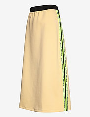 Just Female - Twenty skirt - maxi skirts - banana crepe - 2