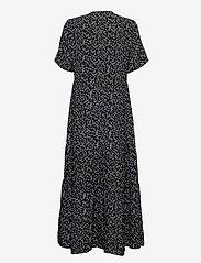 Just Female - Lassy maxi dress - everyday dresses - little flower aop - 1
